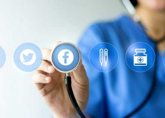Medical Web Design | Medical Marketing | Healthcare Web Design
